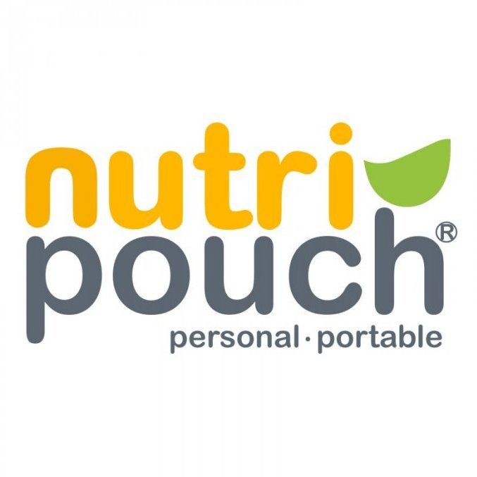 Nutripouch