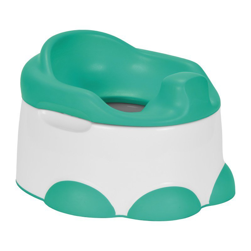 Produkt - Nočník STEP´n POTTY Aqua